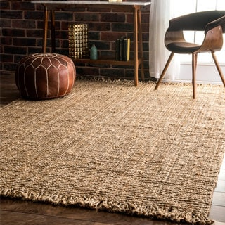 Beige Area Rugs Overstock Shopping Decorate Your Floor