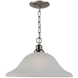 Alabaster Lighting Amp Ceiling Fans Overstock Shopping