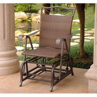 High Back Patio Furniture Overstock Com Buy Sofas
