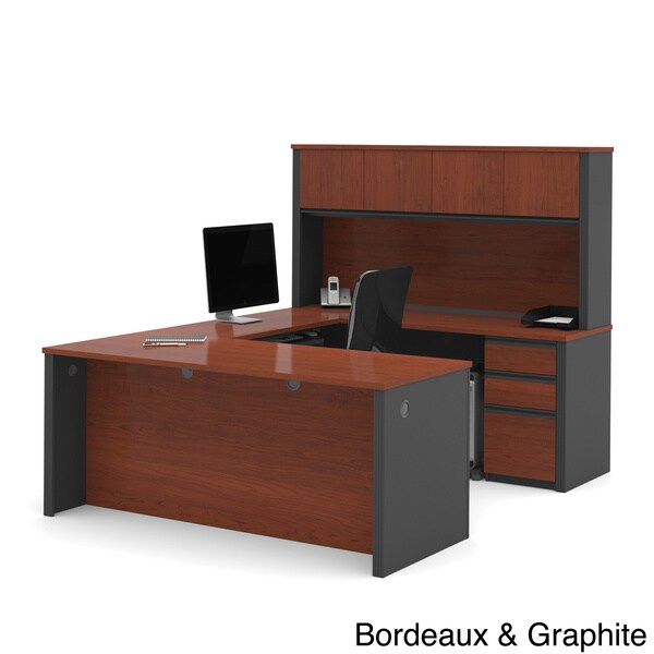Commercial Grade Office Furniture 34