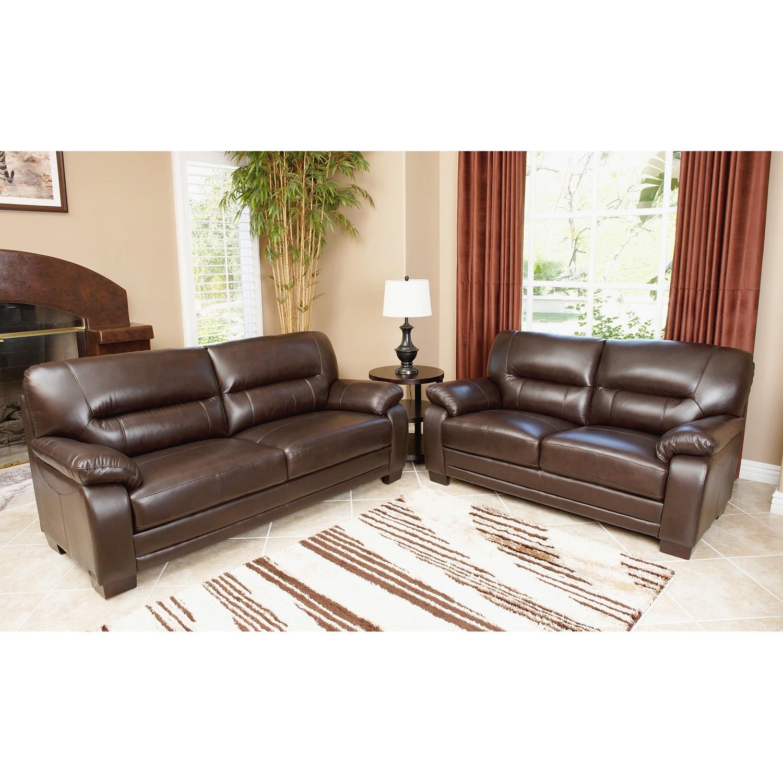 nice living room set. Black Bedroom Furniture Sets. Home Design Ideas