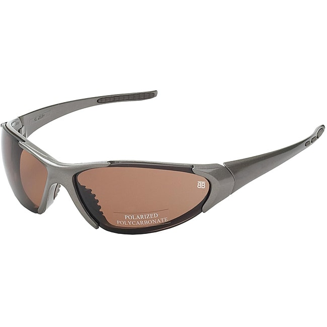 98dae631dee Sunglasses For Sports Polarized