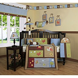 Baby Bedding Overstock Com Shopping The Best Prices Online