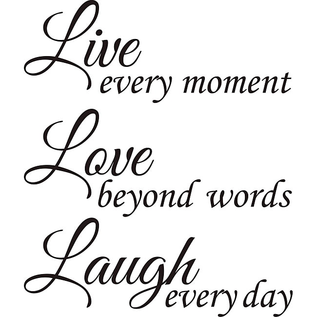 Love Letras Cursivas