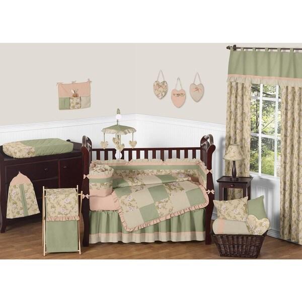 Baby Beds Cribs Children Baby Toddler