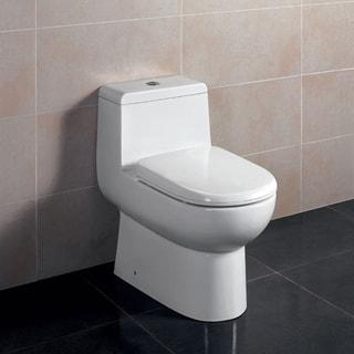Toilets Overstock Com Buy Home Improvement Online