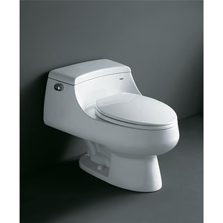 Toilets Overstock Com Shopping The Best Prices Online