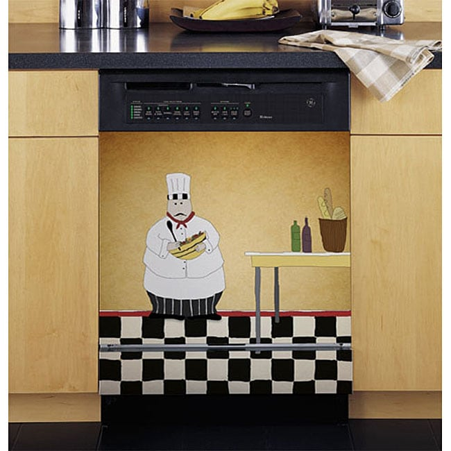 Perfect Fit Kitchen Reviews