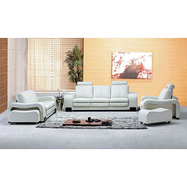 living room sets deals on 1001 blocks. Black Bedroom Furniture Sets. Home Design Ideas