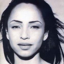 Sade best of sade p5099750059425