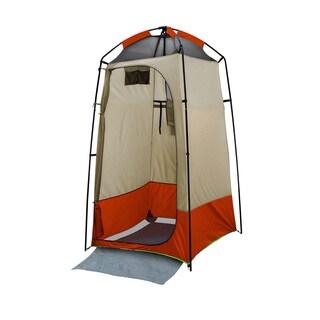 Reliance Luggable Loo Portable Toilet 17317769