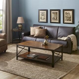 Futons Overstock Com Buy Living Room Furniture Online