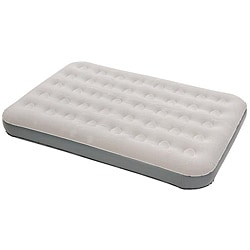 Coleman Overnighter 72 Inch Spacesaver Air Bed 11956959