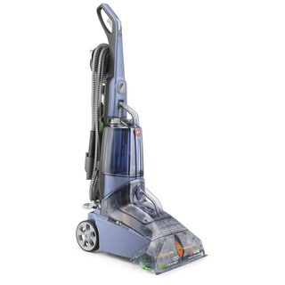 Carpet Cleaners Overstock Com Shopping The Best Prices
