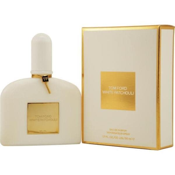 888066002509 UPC - White Patchouli Perfume For Women Personal ... 6aec7d31ae38