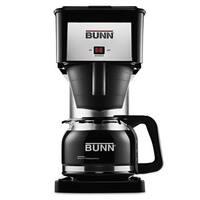 Bunn BX 10-Cup Velocity Brew Coffee Brewer