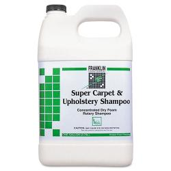 Bissell 52 Ounce Advanced Formula Carpet Cleaner