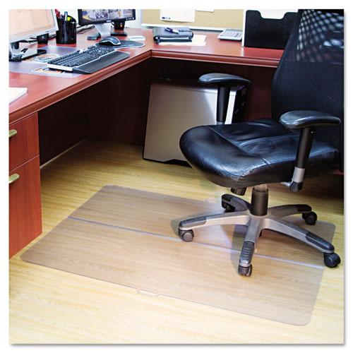 Es Robbins Rectangle Foldable Series Mat Overstock