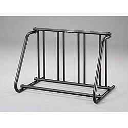 Bike Racks Amp Storage Overstock Shopping The Best