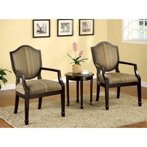 Overstock Living Room Sets: Overstock Living Room Sets