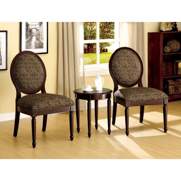 Overstock Living Room Sets: Overstock Living Room Sets
