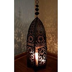 Moroccan Royal Bronze Floor Lamp Morocco 13424360