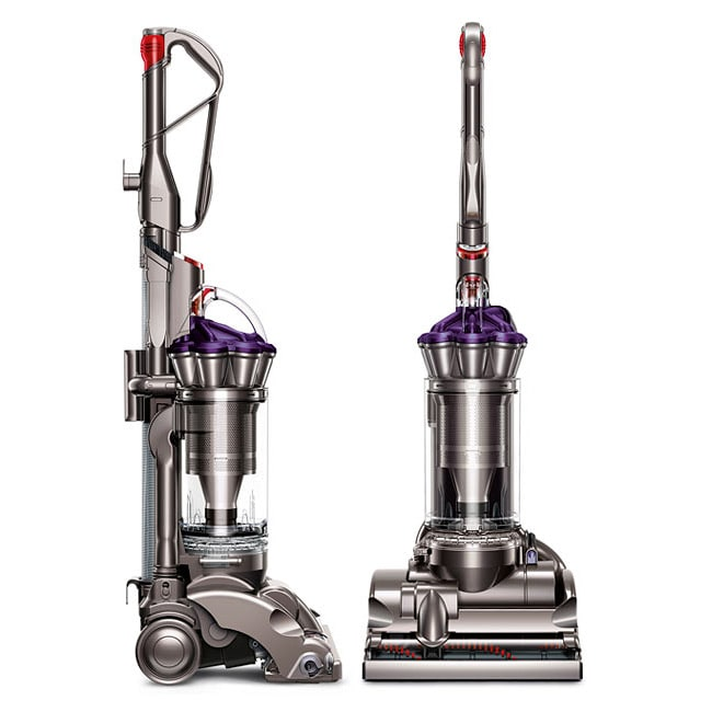 Dyson Dc28 Animal Upright Vacuum Refurbished 13446242