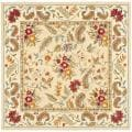Animal Living Room Area Rugs Overstock Shopping