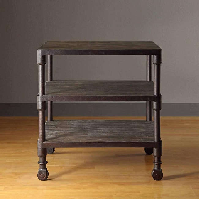 Overstock End Tables: Share: Email