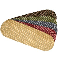 Braided Area Rugs Overstock Shopping Decorate Your