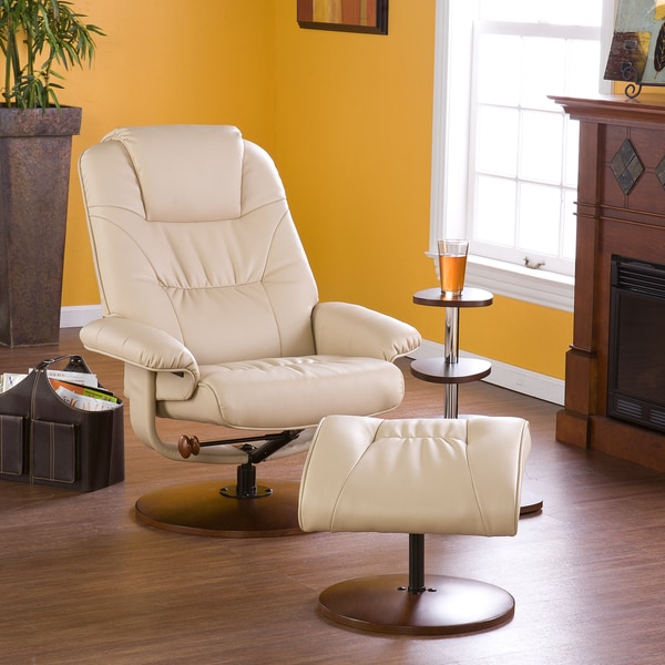 Recliners Home Essentials