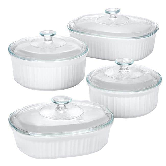 photograph about Corningware Corelle Revere Factory Store Printable Coupons referred to as Corningware offers these days / Coupon codes for american airways