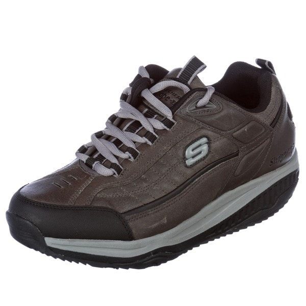 estilo de moda mejores marcas estilos de moda Skechers shape up shoes – Cheap shoes online