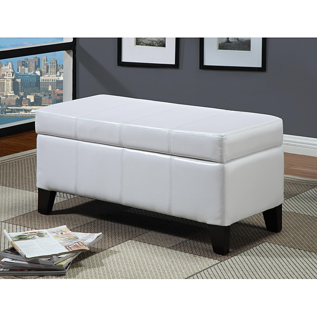Shoe Storage Benches For Entryway White Bedroom Country