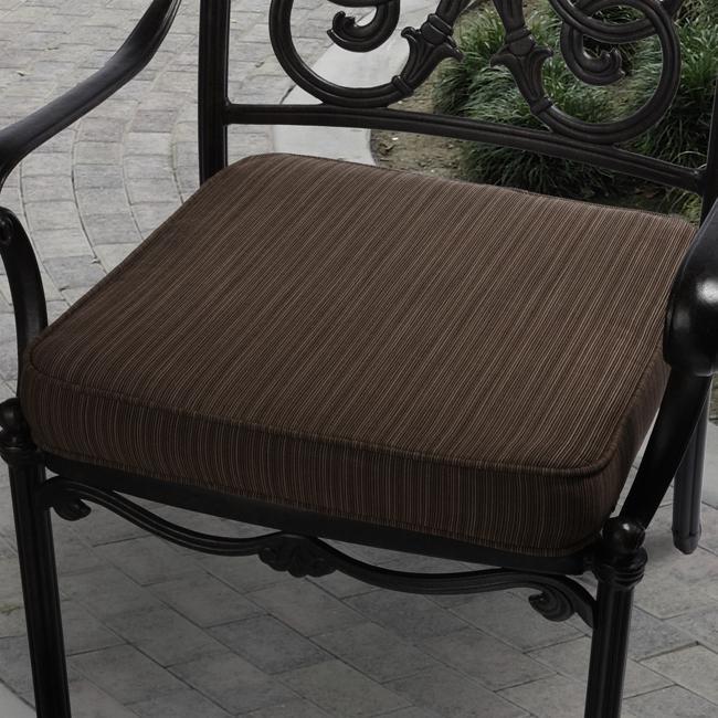 Patio Furniture Cushions Sunbrella Minimalist Pixelmari Com Target.com Lawn  Furniture Target.com Patio