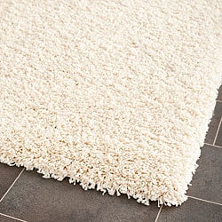 8 X 10 Area Rugs Overstock Shopping Decorate Your