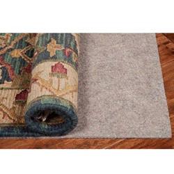 Superior Hard Surface And Carpet Rug Pad 4 X 6