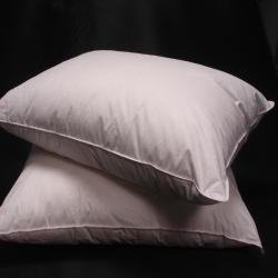 Sleep Amp Beyond Organic Mymerino Wool Pillow 17652183