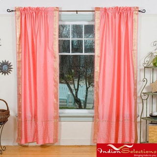 Window Coverings Overstock Shopping The Best Prices Online