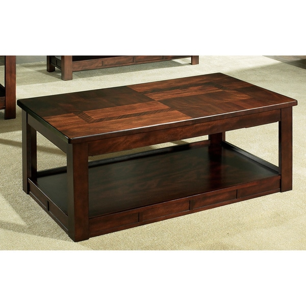 Somerton Dwelling Serenity Lift Top Table 13680941