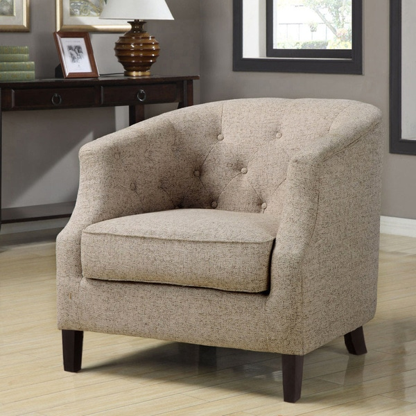 Image Result For Living Room Club Chairs