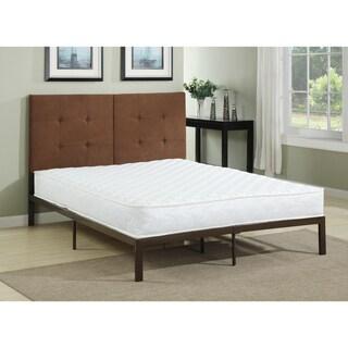 queen mattresses. Black Bedroom Furniture Sets. Home Design Ideas