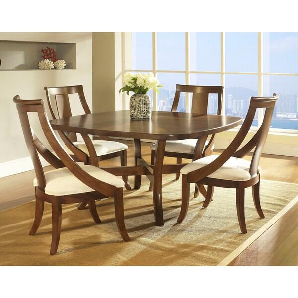 Somerton Dwelling Gatsby Dining Table 13685976