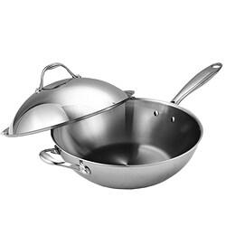 Pots Amp Pans Shop The Best Deals For Sep 2016