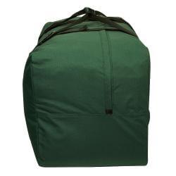 Denier Nylon Luggage 87