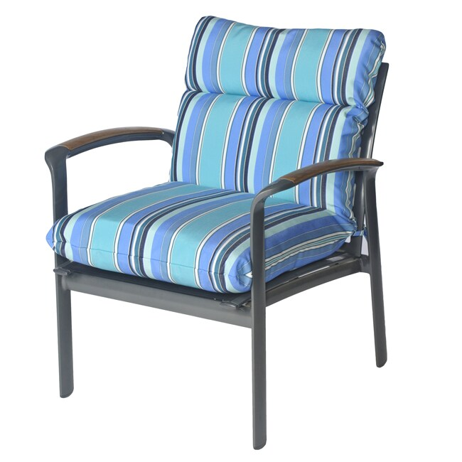Patio Chair Cushion Clearance
