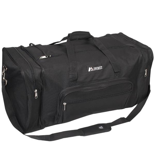 Denier Nylon Luggage 88