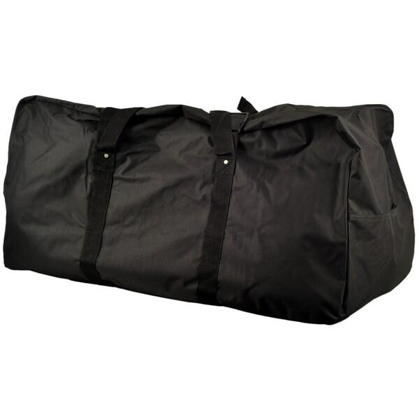 Denier Nylon Luggage 89