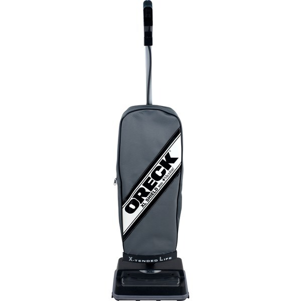 Looking for a brand new vacuum to keep your home spotless? Visit the Oreck Clean Home Center. The only authorized dealer in Orange County. We offer 0% financing for up to 12 months.