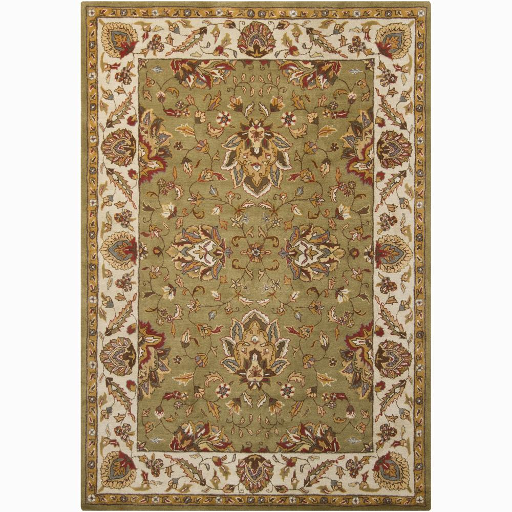Top Brand Rugs w/ 30 Day Returns. Low Price, Free Shipping. Buy Now!Styles: Modern, Traditional, Shag, Outdoor, Braided, Beach, Vintage, Animal, Floral.